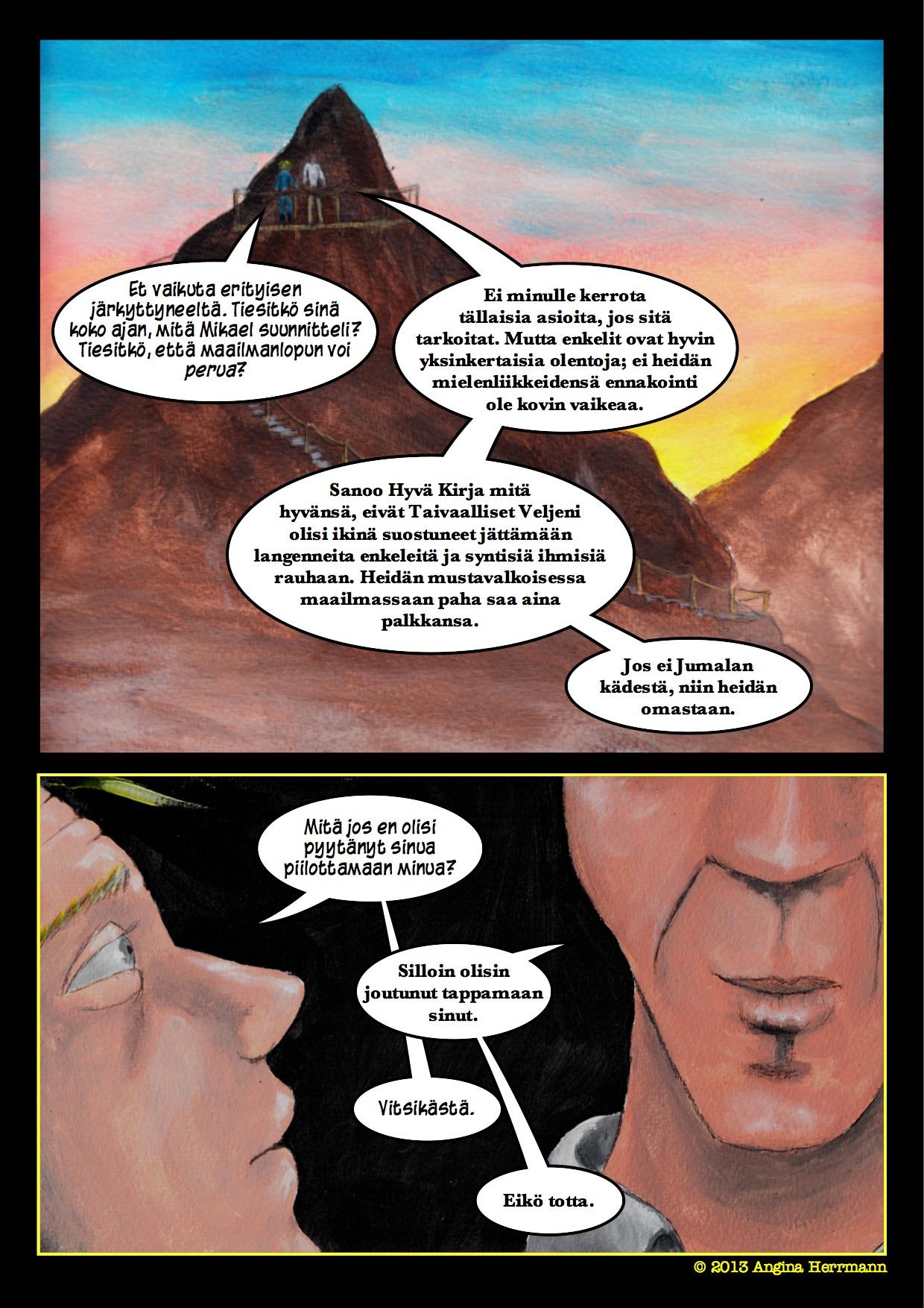 Luku12-sivu28